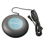 Best Listening Devices Hearing Loss Home Controls