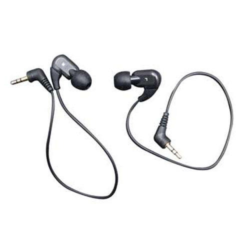 Serene TV-Direct 100 Receiver Earbuds