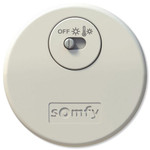 Somfy Thermo Sunis Indoor WireFree RTS Sensor
