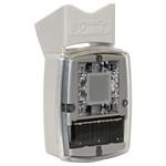 Somfy Ondeis WireFree RTS Rain & Sun Sensor