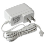 Somfy Battery Charger for Sonesse 30 WireFree RTS Motor
