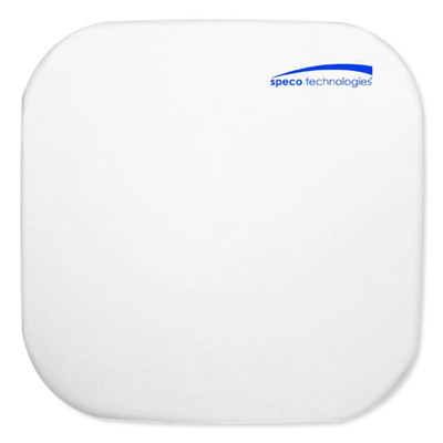 Speco 2 4Ghz Outdoor WiFi Access Point or Repeater, 300Mbps