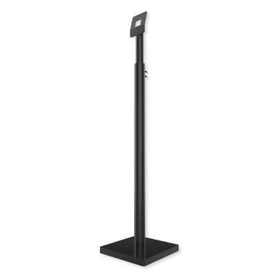 Speco Floor Stand For O2TML