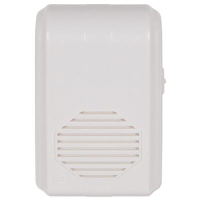 STI Wireless Chime Receiver