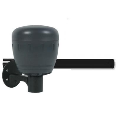 STI Wireless Driveway Monitor Sensor, Battery Powered