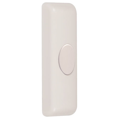 STI Wireless Doorbell Button Sensor