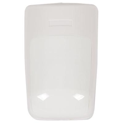 STI Wireless Indoor Motion Detector
