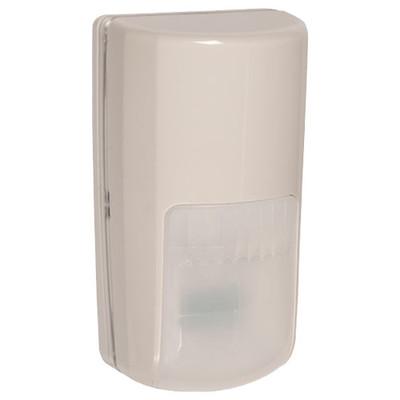 STI Wireless Outdoor Motion Detector