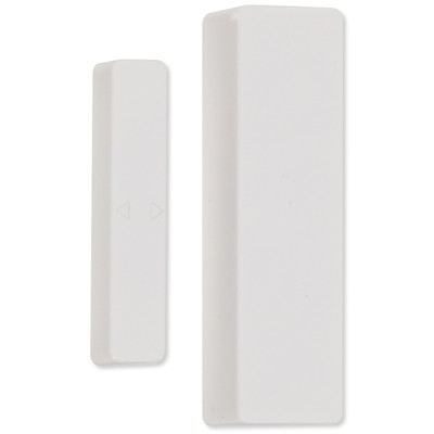 STI Wireless Entry Alert Sensor