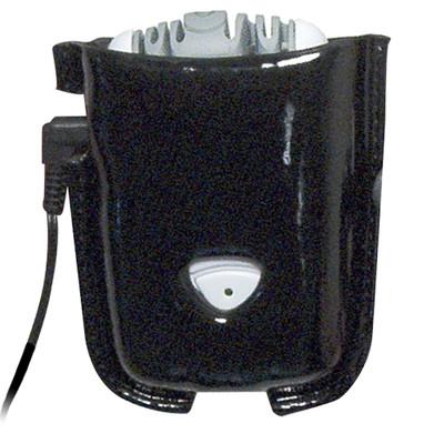 Sonic Technology SuperEar Plus Sound Amplifier