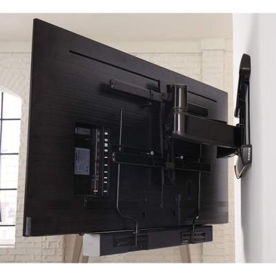 Sanus Soundbar Mount Fits TVs 32-90 In.