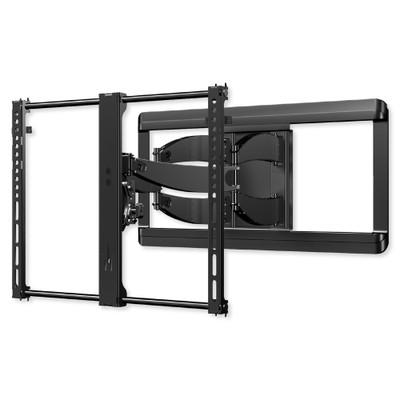Sanus Premium Series Large Full-Motion Wall Display Mount, 46-90 In.