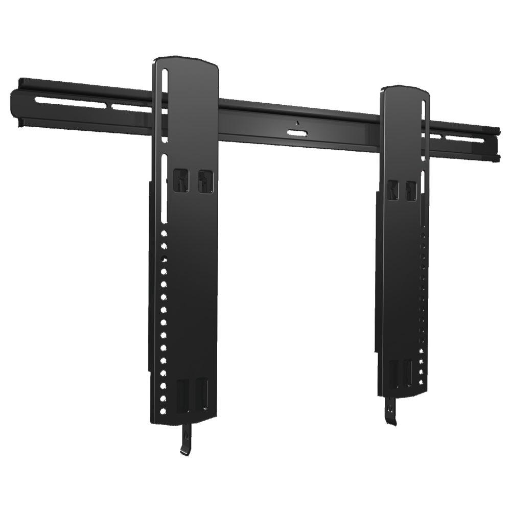 Sanus Super Slim Tilting Wall Display Mount