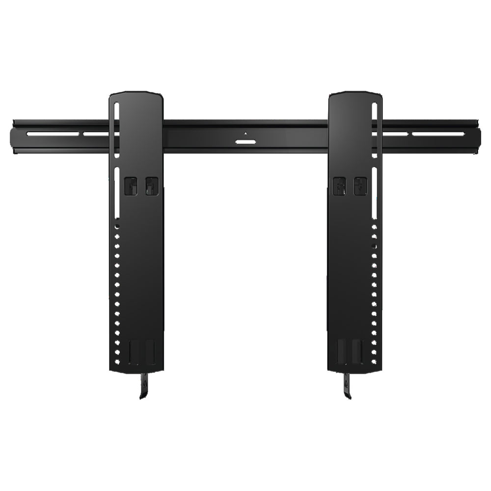 Sanus Super Slim Tilting Wall Display Mount