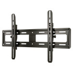 Sanus Tilting TV Mount for TV's 32-70""