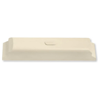 Truth Sentry II WLS Power Window System Motor Cover, Beige