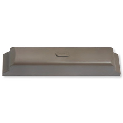 Truth Sentry II WLS Power Window System Motor Cover, Bronze