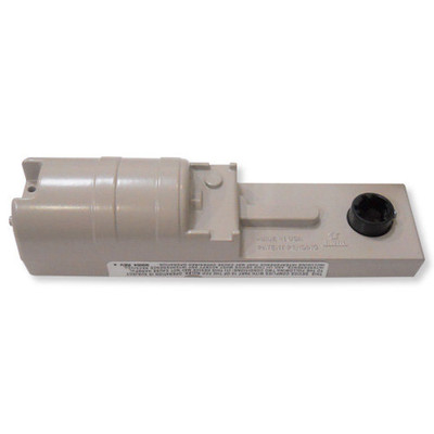Truth Sentry II WLS Power Window System Replacement Motor
