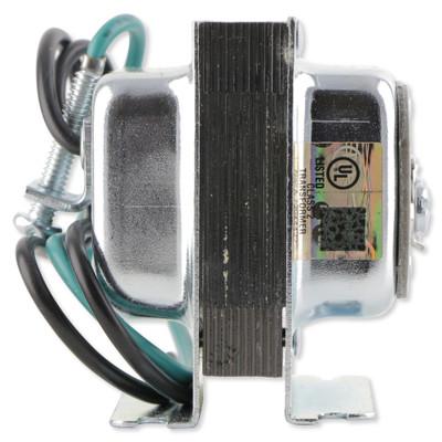TekTone Transformer, 16 VAC/10 VA