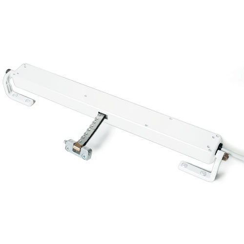 UCS Vega Window Motor System, AC, White