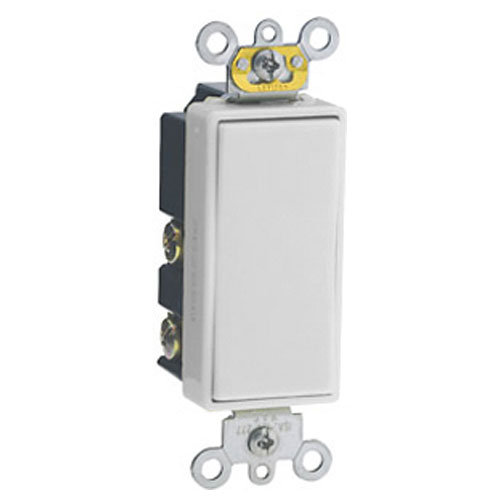 UCS Wall Switch for Vega Window Motor System