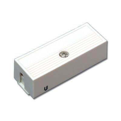 USP Vibration Detector