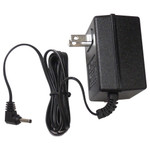 USP AC/DC Adapter with Plug 12VDC/500MA