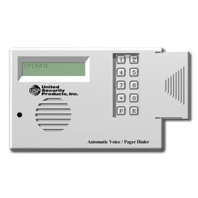 USP Automatic Voice Dialer