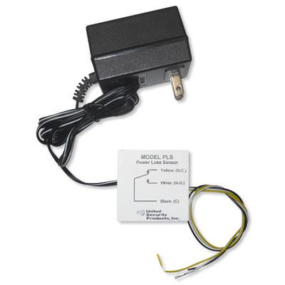 USP Power Loss Sensor