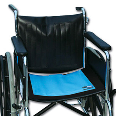 USP Self Contained Sensor Pad For Wheelchairs