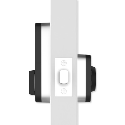 Ultraloq U-Bolt Pro Deadbolt Smart Lock