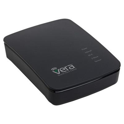 VeraEdge Z-Wave Home Controller