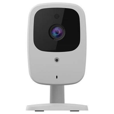 Vera VistaCam 700 Wireless Indoor Surveillance Camera