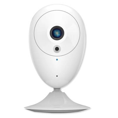 Vera VistaCam 702 Indoor Full HD Wi-Fi Camera