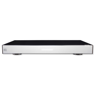 VSSL A.3 Native Audio Streaming System, 3 Zone, 6 Channel