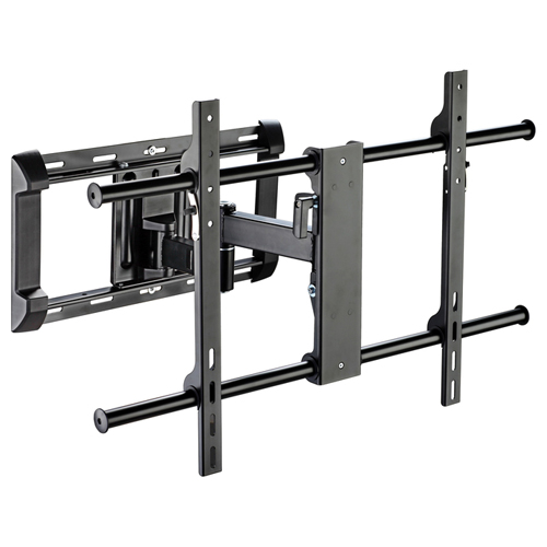 VMP Articulating Flat Panel Wall Display Mount, 42-70 In.