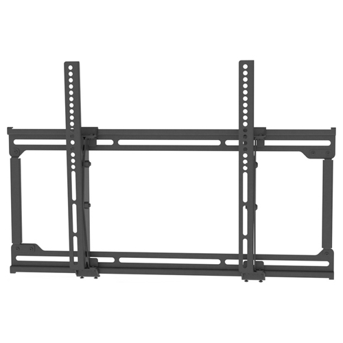 VMP Flat Panel Tilt Wall Display Mount, 32-52 In.