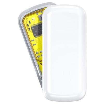 Versa 2GIG-Compatible Wireless Door/Window Sensor