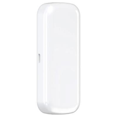 Versa Ge Interlogix Compatible Wireless Door Window Sensor