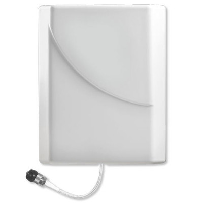 weBoost Connect 4G-X Cellular Signal Booster Kit, Large-Size Home