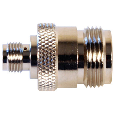 weBoost Connector, N-Female to FME-Female