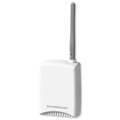 Winland Wireless Humidity Sensor
