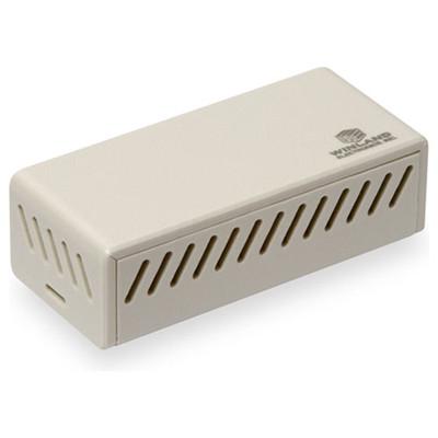 Winland Electronic Humid-Alert