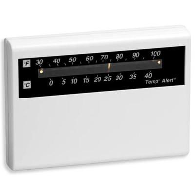 Winland Temp Alert Sensor, Micro Mechanical