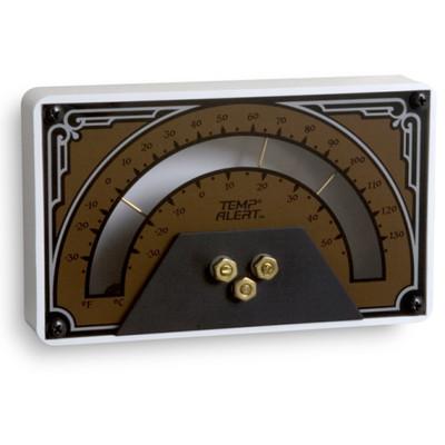 Winland Temp Alert High-Low Sensor