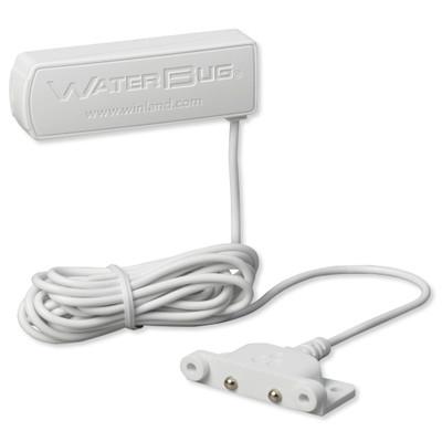 Winland Wireless WaterBug Sensor