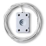 Winland Surface Water Sensor, Supervised