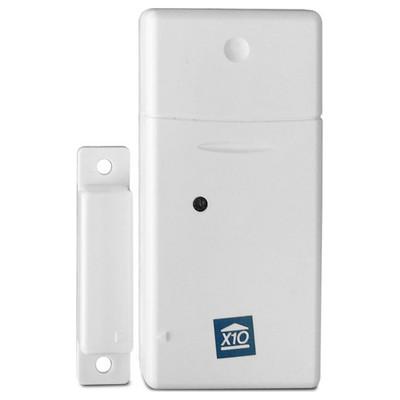 X10 SMART Wireless Door/Window Sensor