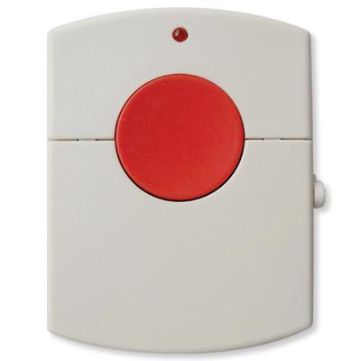 X10 Big Red Wireless Emergency Button