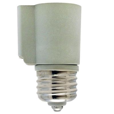 X10 Socket-Rocket Screw-In Lamp Module